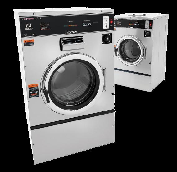 Gerrits Appliances